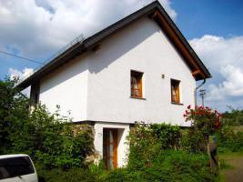 Ferienwohnung Matheis im Rheinischen Westerwald - nähe BUGA