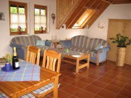 Foto 2 Ferienwohnung Matheis im Rheinischen Westerwald - nähe BUGA