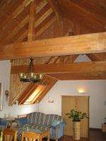 Foto 3 Ferienwohnung Matheis im Rheinischen Westerwald - nähe BUGA
