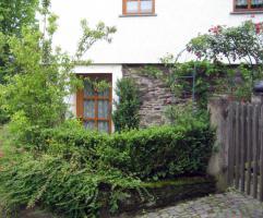 Foto 6 Ferienwohnung Matheis im Rheinischen Westerwald - nähe BUGA