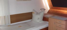 Foto 11 Ferienwohnung in Meersurg am Bodensee Penthouse mit traumhaftem Blick M 27874