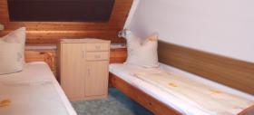 Foto 12 Ferienwohnung in Meersurg am Bodensee Penthouse mit traumhaftem Blick M 27874