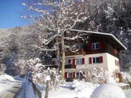 Foto 14 Ferienwohnung in Meiringen (Hasliberg), FeWo, Berner Oberland, auch Haustiere (Hunde, Katzen) willkommen, WLAN
