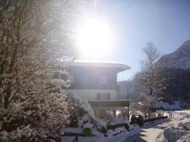 Foto 16 Ferienwohnung in Meiringen (Hasliberg), FeWo, Berner Oberland, auch Haustiere (Hunde, Katzen) willkommen, WLAN