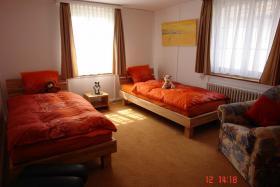 Foto 2 Ferienwohnung Meyer in Gottlieben - Schweiz