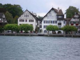 Foto 4 Ferienwohnung Meyer in Gottlieben - Schweiz