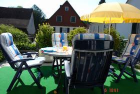 Foto 5 Ferienwohnung Meyer in Gottlieben - Schweiz