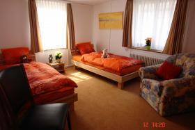 Foto 6 Ferienwohnung Meyer in Gottlieben - Schweiz