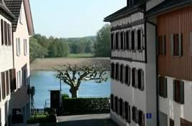 Foto 8 Ferienwohnung Meyer in Gottlieben - Schweiz