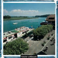 Foto 3 Ferienwohnung Meyer in Gottlieben - Schweiz