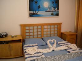 Foto 7 Ferienwohnung NUR €100.-/Woche ÄGYPTEN Hurghada Resort am Meer mit Pool/Restaurant/Bar/Reinigung etc