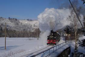 Foto 12 Ferienwohnung im Oberen Erzgebirge