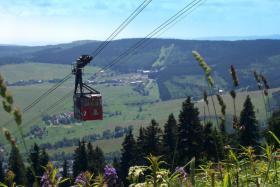 Foto 13 Ferienwohnung im Oberen Erzgebirge