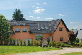 Foto 2 Ferienwohnung in der Oberlausitz nahe Bautzen, Dresden, Görlitz, Zittau