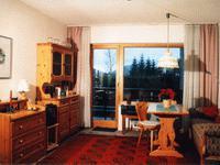 Foto 2 Ferienwohnung Oberstdorf
