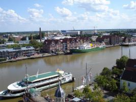 Foto 3 Ferienwohnung in Ostfriesland