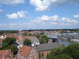 Foto 4 Ferienwohnung in Ostfriesland