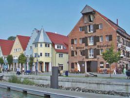Foto 6 Ferienwohnung Ostsee mit gratis Zwischenstop Berlin