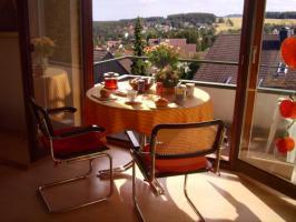 Foto 3 Ferienwohnung Panoramabilck in Braunlage