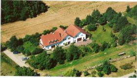 **** Ferienwohnung in der Pfalz