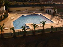 Foto 4 Ferienwohnung in Playa de Las Americas - Teneriffa - toller Meerblick, 2 Schlafzimmer