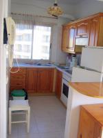 Foto 5 Ferienwohnung in Playa de Las Americas - Teneriffa - toller Meerblick, 2 Schlafzimmer