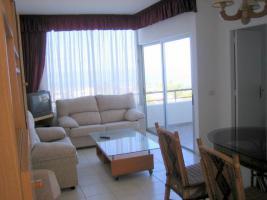 Foto 7 Ferienwohnung in Playa de Las Americas - Teneriffa - toller Meerblick, 2 Schlafzimmer