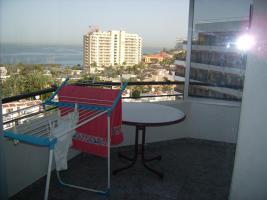Foto 8 Ferienwohnung in Playa de Las Americas - Teneriffa - toller Meerblick, 2 Schlafzimmer
