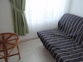 Foto 10 Ferienwohnung in Playa de Las Americas - Teneriffa - toller Meerblick, 2 Schlafzimmer