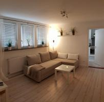 Foto 6 Ferienwohnung Rabi Emmerthal, Apartment, Unterunft