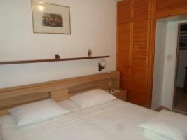 Foto 2 Ferienwohnung in Ražanac bei Zadar bis zu 6 Personen 350 m vom Kiesstrand