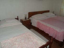 Foto 6 Ferienwohnung in Ražanac bei Zadar bis zu 6 Personen 350 m vom Kiesstrand