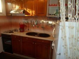 Foto 7 Ferienwohnung in Ražanac bei Zadar bis zu 6 Personen 350 m vom Kiesstrand