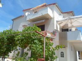Ferienwohnung in Razanac bis zu 5 Personen in Dalmatien