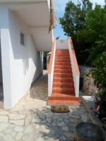 Foto 3 Ferienwohnung in Razanac bis zu 5 Personen in Dalmatien
