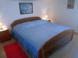 Foto 4 Ferienwohnung in Razanac bis zu 5 Personen in Dalmatien