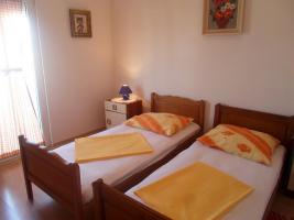 Foto 7 Ferienwohnung in Razanac bis zu 5 Personen in Dalmatien