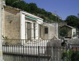 Ferienwohnung SIZILIEN in Modica UNESCO-Weltkulturerbe Provinz Ragusa
