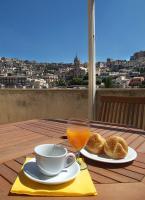 Foto 3 Ferienwohnung SIZILIEN in Modica UNESCO-Weltkulturerbe Provinz Ragusa