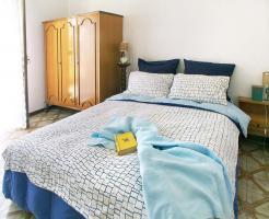Foto 4 Ferienwohnung SIZILIEN in Modica UNESCO-Weltkulturerbe Provinz Ragusa