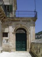 Foto 7 Ferienwohnung SIZILIEN in Modica UNESCO-Weltkulturerbe Provinz Ragusa