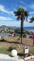 Ferienwohnung in Sanremo/ital. Riviera zu vermieten