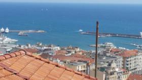 Foto 3 Ferienwohnung in Sanremo/ital. Riviera zu vermieten