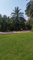 Foto 5 Ferienwohnung in Sanremo/ital. Riviera zu vermieten