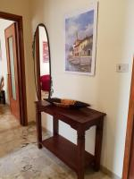 Foto 6 Ferienwohnung in Sanremo/ital. Riviera zu vermieten