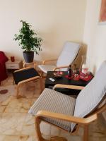 Foto 7 Ferienwohnung in Sanremo/ital. Riviera zu vermieten
