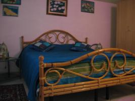 Foto 4 Ferienwohnung auf Sardinien Costa Rei
