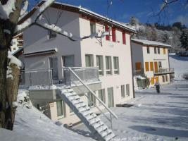 Ferienwohnung in Scuol Engadin Graubünden