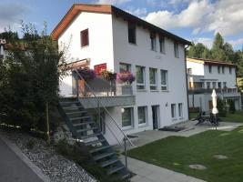 Foto 9 Ferienwohnung in Scuol Engadin Graubünden