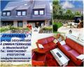 Ferienwohnung Sylt - Sylter Deichwiesen (80qm/4 Zimmer mit Terrasse) auf Sylt